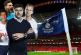 Tottenham Hotspur: Investir ou Desinvestir?