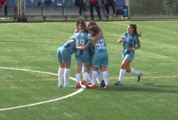 Liga BPI: A-dos-Francos soma segunda vitória