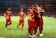 Raio X Táctico: Galatasaray