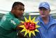 Palmeiras: antes e depois de Felipão