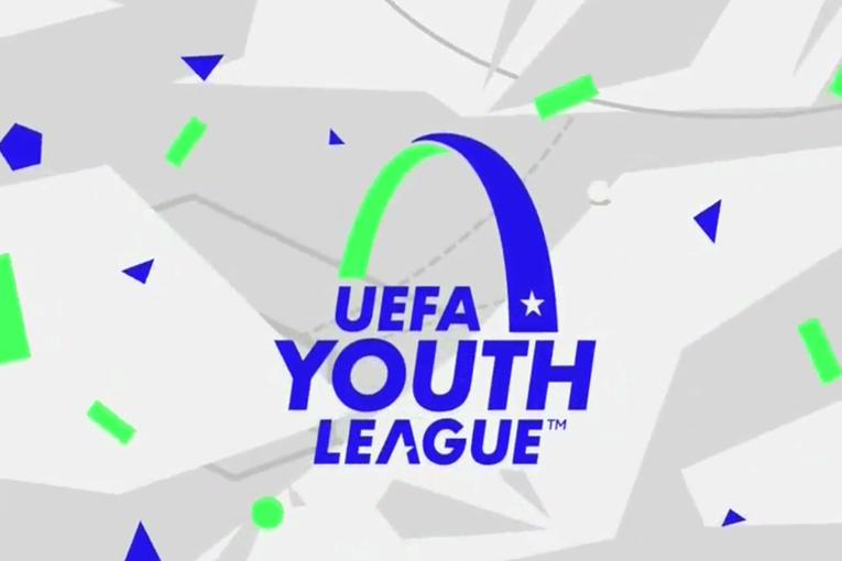 10 Promessas da UEFA Youth League 2018/2019