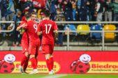 Europeu Sub-21: o último obstáculo