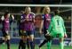 Liga Iberdrola: Clássico dita vitória para o Barcelona ao minuto 90