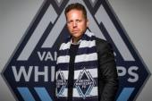 (Português) #1 Scout Talks | Marc dos Santos o promissor técnico da MLS