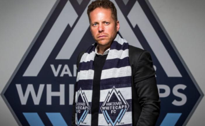 #1 Scout Talks | Marc dos Santos o promissor técnico da MLS