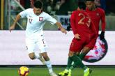 (Português) ProScout ajuda Polónia a eliminar Portugal