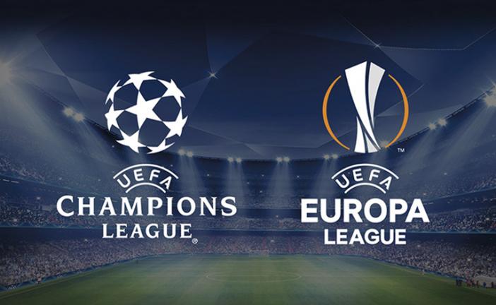 #3 Scout Talks | Análise às competições europeias