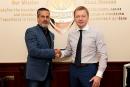 #4 Scout Talks | José Boto, scout director FC Shakhtar Donetsk