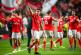 SL Benfica VS Sporting CP : A continuação