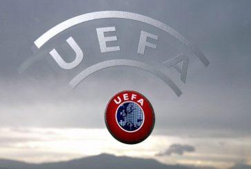#5 Scout Talks | FC Porto, SL Benfica e Sporting CP nas competições europeias.