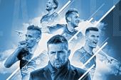 Raio X Tático: Dinamo Zagreb