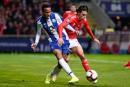 Clássico: FC Porto vs SL Benfica