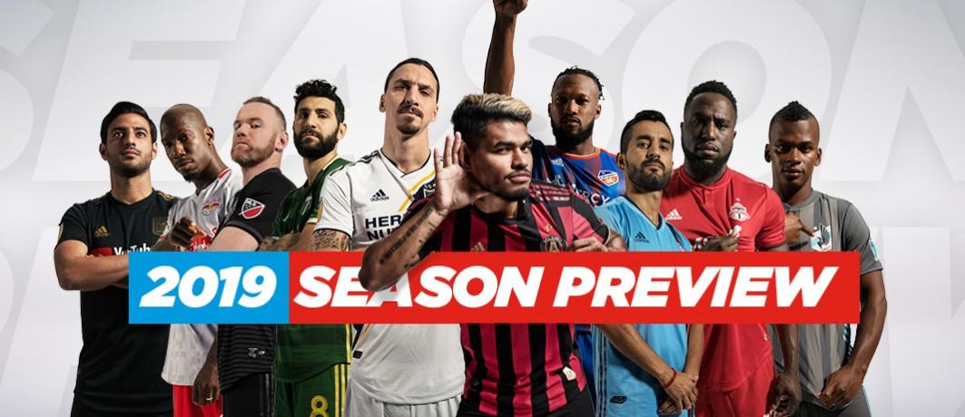 Guia MLS 2019