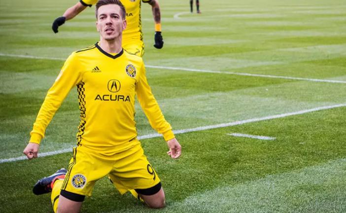 #6 Scout Talks | MLS 2019 com Pedro Santos