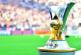 Jogadores a seguir Brasileirão 2019