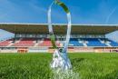 Raio X Táctico: Final Four UEFA Youth League