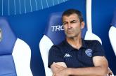 #12 Scout Talks | Rui Almeida, treinador português à conquista de França