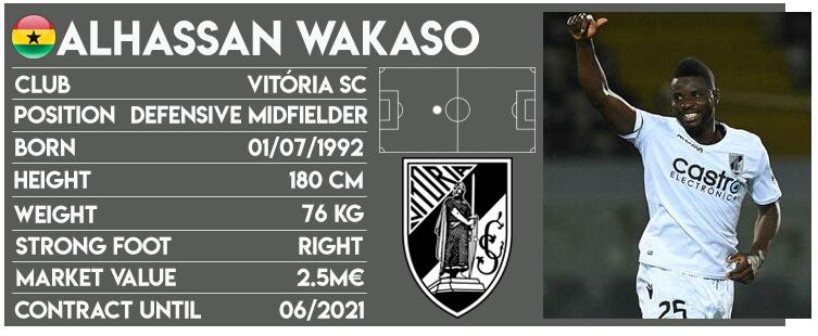 Esta imagem tem um texto alternativo em branco, o nome da imagem é wakaso.png