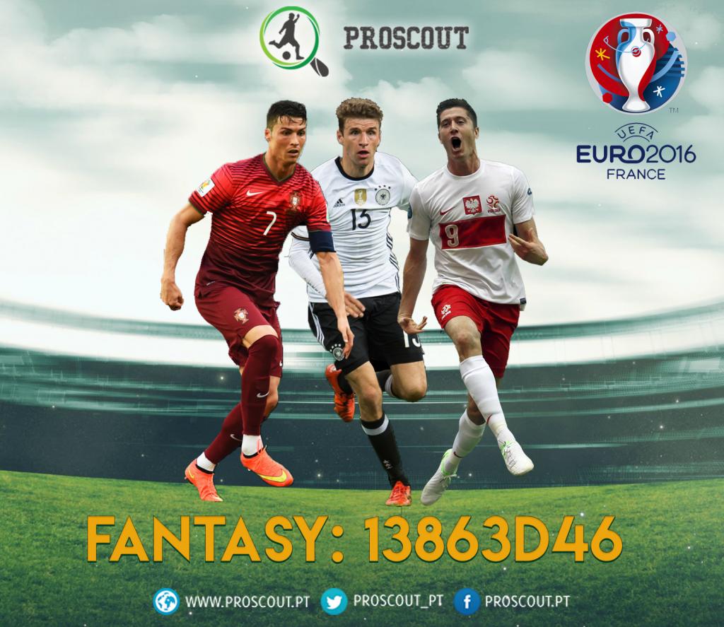 euro fantasy