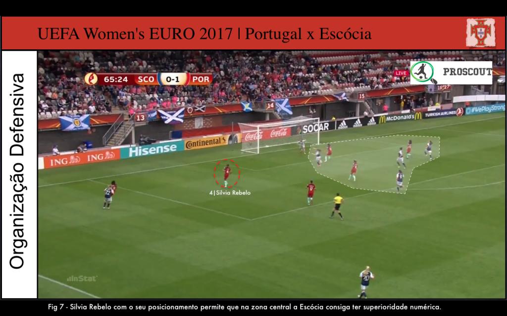 Captura de ecrã 2017-07-26, às 23.42.30